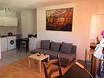 Appartment Korschenbroich